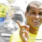Ο Ριβάλντο υπέγραψε στην ΑΕΚ