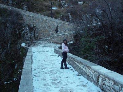 χιόνια 05