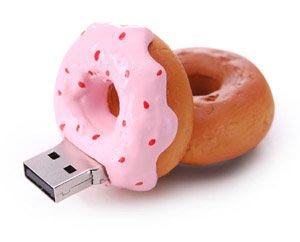 USB stick 07