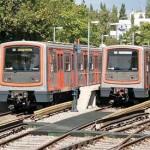 Blogs για τα Μέσα Μαζικής Μεταφοράς