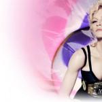 Συναυλία Madonna στην Αθήνα: Εισιτήρια στο eBay προς 1.200 δολάρια το ένα!