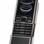 Nokia 8800 Carbon Arte: Αγγίζοντας την τελειότητα