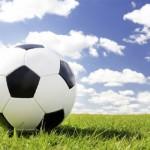 ΑΕΚ και ΑΡΗΣ εκτός Κυπέλλου Uefa
