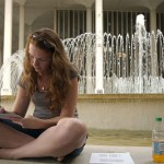 Ypotrofies.gr: Μηχανή αναζήτησης για υποτροφίες