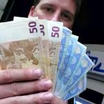 Το online gaming – betting φέρνει λεφτά
