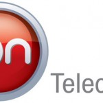 On Telecoms: Triple Play ή Double Play χωρίς συνδρομή μέχρι το 2009
