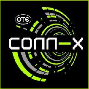 ΟΤΕ Conn-X