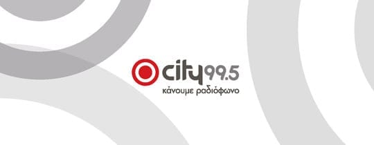City 99,5