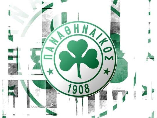 Panathinaikos FC 1908