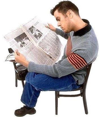 Τα πρωτοσέλιδα των κυριακάτικων εφημερίδων στο xblog.gr