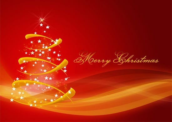 Χριστούγεννα στο Νέο Ψηφιακό Πλανητάριο