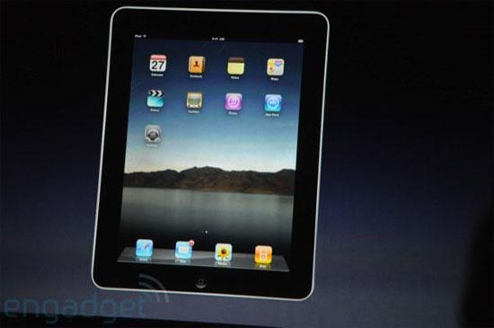 Tablets Ipad-01