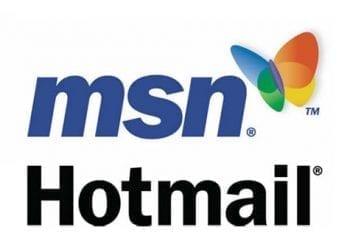 Hotmail.gr