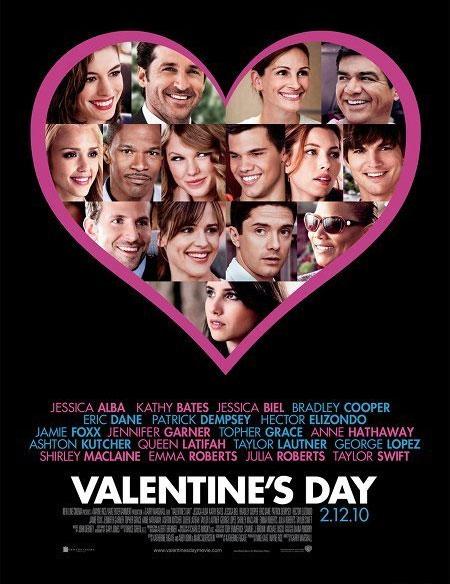 Valentine΄s Day