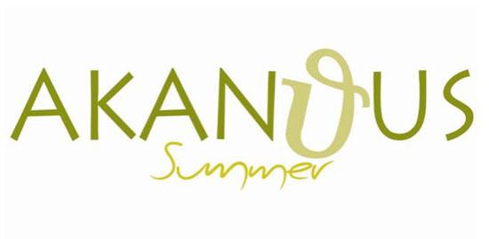 Akanthus Summer