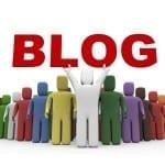 Έρευνα: Blogs & Δημοσιογραφία