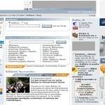 In.gr, Λίγο κάτω από 3 εκατ. επισκέπτες τον Μάρτιο