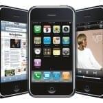 Ελληνικά media με δικό τους iPhone application