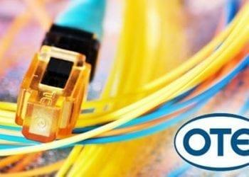ΟΤΕ ADSL