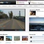 Δείτε το πρώτο διαδικτυακό κανάλι της Κρήτης