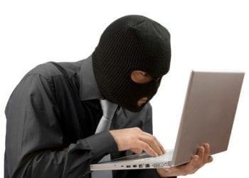 Έγκλημα στο internet