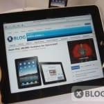 Το iPad στην Ευρώπη στις 28 Μαΐου, στην Ελλάδα όχι ακόμα