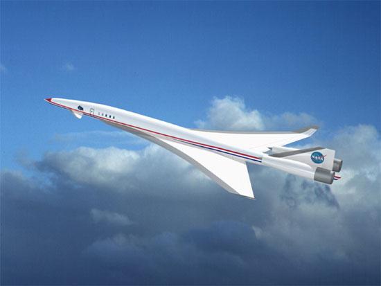 Tα αεροπλάνα του μέλλοντος δεν θα έχουν παράθυρα! (photos)