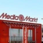 «Υπεράτοκες Δόσεις» στα Media Markt