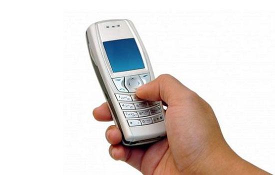 Φορητότητα αριθμών κινητής τηλεφωνίας