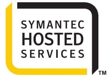 Symantec Hosted Endpoint Protection