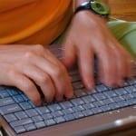 Δικαστήριο απαγόρευσε στην Google να δώσει τις IP του blog Troktiko