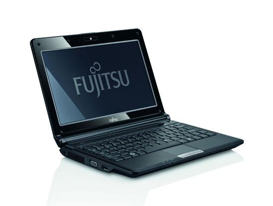 Fujitsu Μ2010