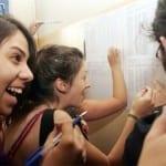 Βάσεις 2010: Ανακοινώθηκαν οι βαθμολογίες των μαθητών