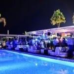 Clubber.gr, τα Top Summer Parties είναι εδώ!