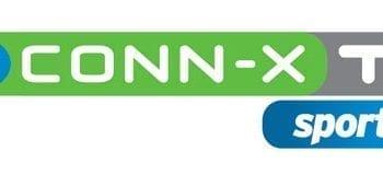 Conn-x TV sport