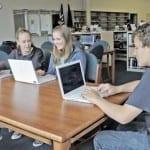 Laptop στα ολοήμερα δημοτικά σχολεία