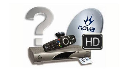 Novasports HD