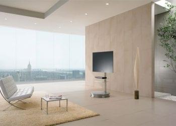 LG LED LCD LE5300