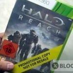 Κερδίστε Halo Reach για XBOX 360! [διαβάστε προσεκτικά όρους συμμετοχής]