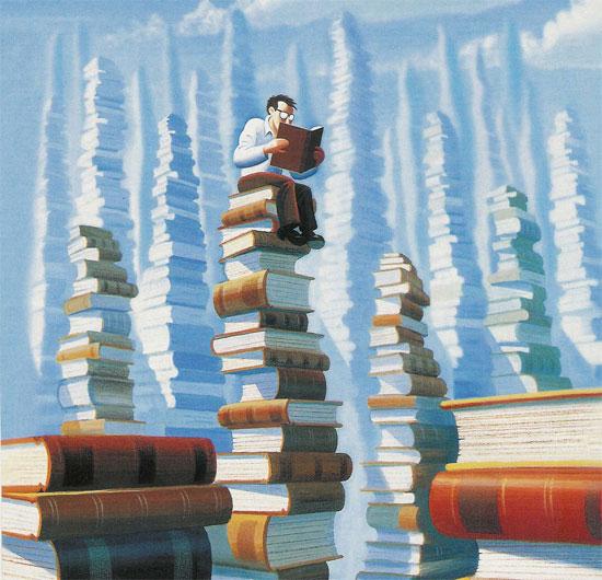 BookBeast.gr