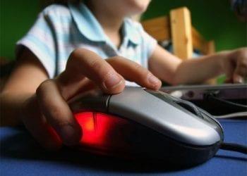 Συνετοί χρήστες του Ιnternet τα παιδιά 9-16 ετών στην Ελλάδα