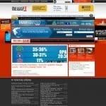 Εκλογές στο NewsIt.gr