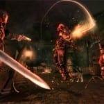 Fable III, Κυκλοφορεί για Xbox 360