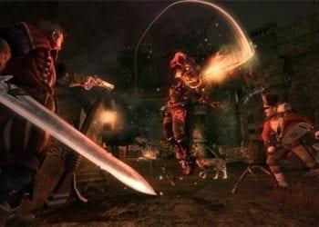 Fable III για Xbox 360