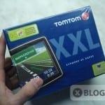 Δείτε την κλήρωση για το GPS TomTom XXL!