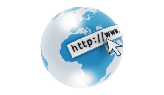 INTEC Hosting Solutions