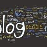 Ποια είναι η πιο αξιόπιστη πλατφόρμα για Blogging; Blogger, WordPress, Typead, Tumblr ή Posterous;