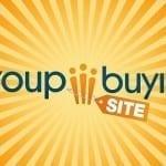 Group Buying Sites! Golden Deals, Tsoonami, Dealicious και άλλα για Πολλές Προσφορές!