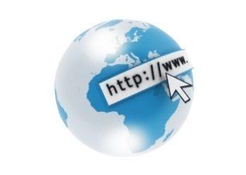 Προσφορά Web Hosting