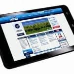 Νέο Give Away: Κερδίστε ένα Tablet ZTE Light!